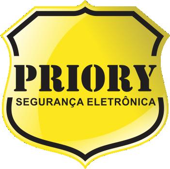 Priory Segurança